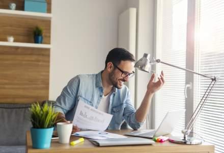 3 idei de afaceri profitabile pe care poti sa le incepi cu investitii minime