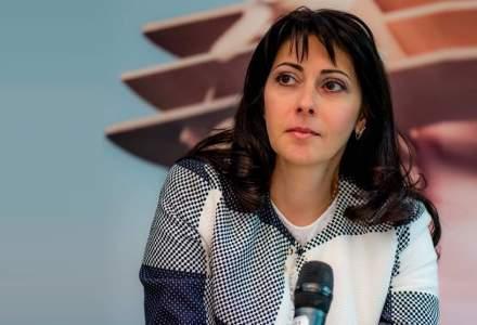 Anita Nitulescu, Eurolife ERB Asigurari: Pentru maturizarea pietei de asigurari din Romania este necesara implicarea mai multor factori de influenta: consumatorul, asiguratorul si statul