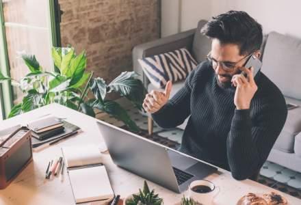 Cinci trucuri care te vor ajuta sa-ti gasesti repede jobul potrivit