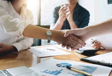 Piata de M&A s-a revigorat in trimestrul doi din 2018! Care sunt cele mai mari tranzactii?