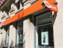 TBI Bank si-a modificat grila...