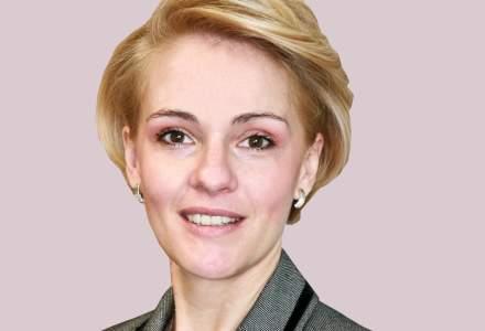 Coordonarea CDR este preluata de Adela Jansen pentru urmatoarele 6 luni. Care sunt obiectivele organizatiei?