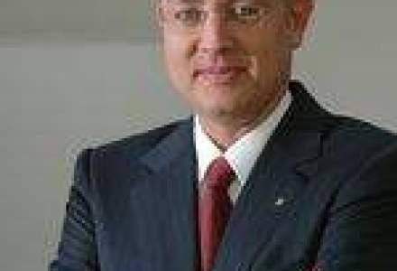 Credit Europe Bank, a noua banca cu verde la creditele relaxate