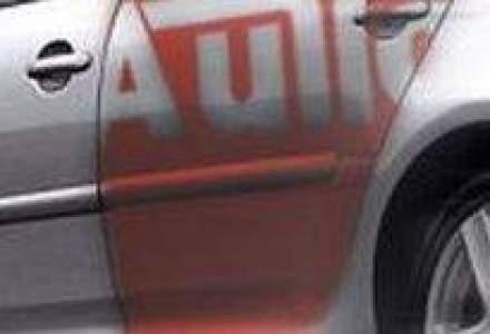 Publicitatea pe masini, o mina de aur la indemana oricarui conducator auto