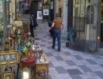 Vacanta in Sicilia, locul...