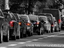 (P) Mobilitatea Urbana:...