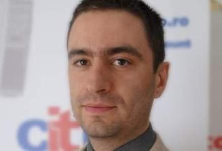 PROFIL IT - Dan Iliescu, CIT Grup: Sunt foarte dezamagit de iPhone. Am schimbat trei in ultimul an