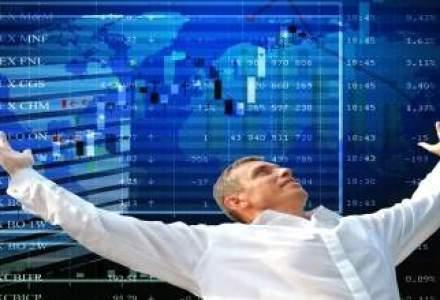 UniCredit Tiriac Bank preia activitatile UniCredit CAIB Securities