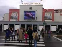 Reportaj: Festivalul de la...
