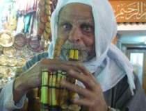 [Reportaj] Cairo in plina...
