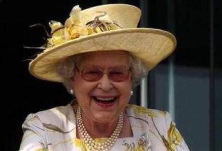 Regina Elisabeta a II-a si averea sa din imobiliare. De cate MII de ori a crescut in 60 de ani