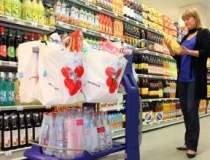Piata de retail alimentar din...