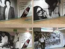 Graffiti BBDO, marele...