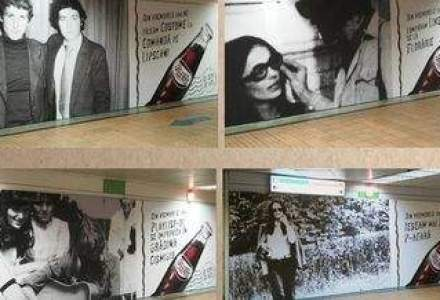 Graffiti BBDO, marele castigator la Effie. A luat Grand Effie si inca sapte premii