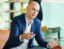 La pranz cu CEO-ul SelfPay:...
