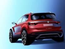 Volkswagen prezinta un...