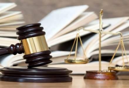 """AOAR despre modificare Codului Penal: Cum vor mai putea contesta firmele deciziile functionarilor care au actionat """"voit nelegal"""""""