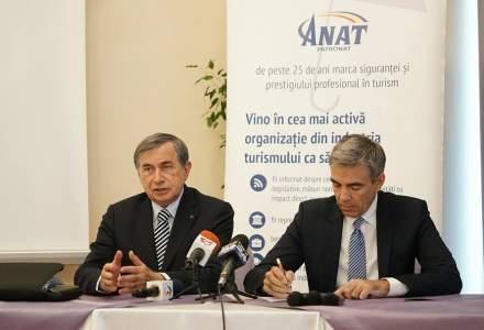 ANAT: Nu toate vacantele vor fi asigurate in caz de insolventa. In ce conditii vor fi despagubiti integral turistii