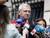Liviu Dragnea: Ii intreb...