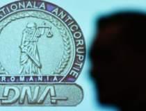 DNA: Intrarea in vigoare a...