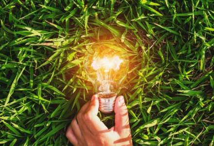 Producatorii de energie regenerabila au primit 6,4 milioane de certificate verzi in primele cinci luni din 2018