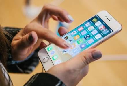 iPhone 2018: Ce zvonuri au aparut in legatura cu noile modele ce ar urma sa fie lansate in septembrie