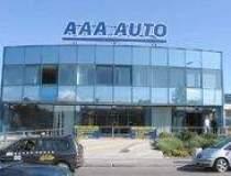 AAA Auto, listata la bursa