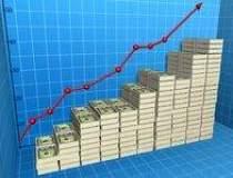 Federal Reserve a mai...