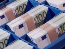 Spania cere finantare externa...