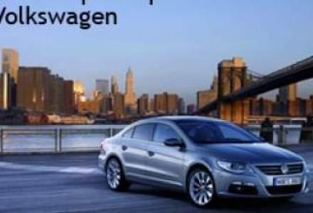 Se intampla in Singapore: Un Volkswagen nou costa cat o casa in Statele Unite