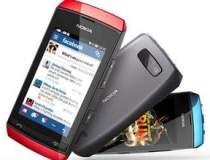 Nokia a lansat trei telefoane...
