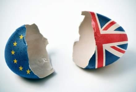 Ministrul de externe britanic, Boris Johnson, a demisionat