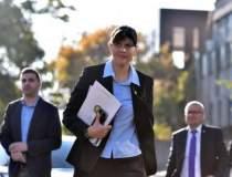 Kovesi a publicat raportul de...
