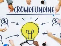Crowdfunding: Cum vrea UE sa...