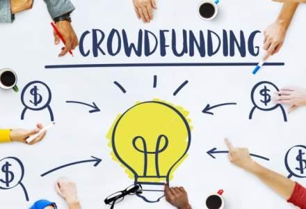 Crowdfunding: Cum vrea UE sa reglementeze metoda prin care startup-urile atrag finantare