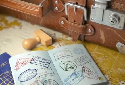 Groupama: O pondere de 88% din numarul de agentii de turism detin o asigurare de insolvabilitate si faliment si doar 7% din unitatile de cazare
