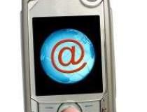 Telefonul mobil, portofel...