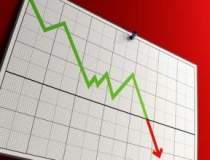 S&P a retrogradat ratingul...