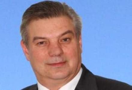 Inapoi in Romania: Ce planuri au austriecii de la Euro Invest Bank pe piata de capital