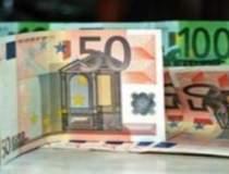 Cursul leu-euro, fara...
