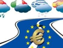 Guvernele si bancile centrale...