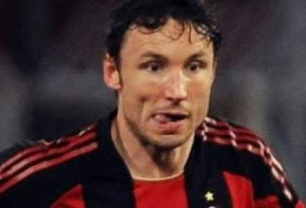 Euro 2012 incepe cu un scandal monstru! Olanda ameninta cu retragerea!