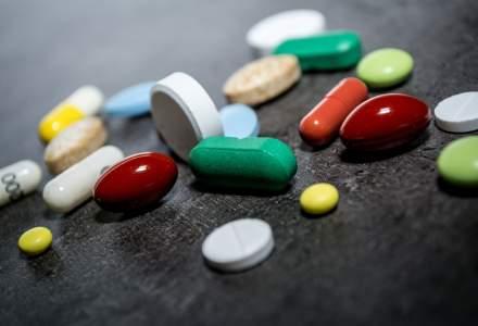 APMGR catre Dragnea si Tariceanu: Nu cerem o favoare liderilor Coalitiei, ci un regim de taxare echitabil, care sa nu distruga medicamentele ieftine
