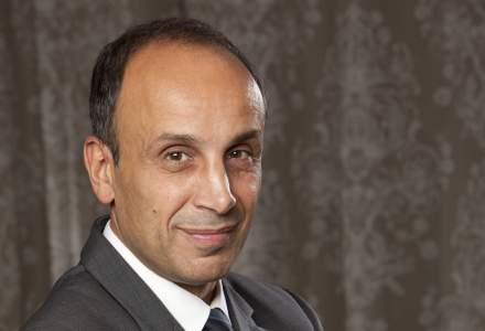 Grupul Monza si Enayati Group investesc 50 mil. euro intr-un nou proiect medical