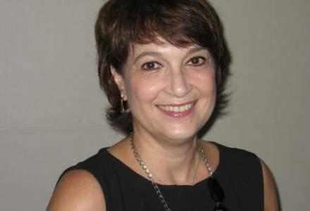 Gabriela Matei, GM, paraseste Microsoft Romania la finalul lunii iulie