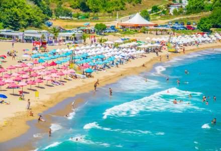 Plaje in Bulgaria: 8 destinatii in care sa mergi in concediul de vara