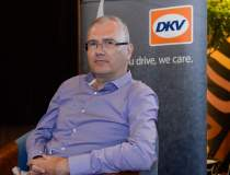 DKV Euro Service a ajuns la...