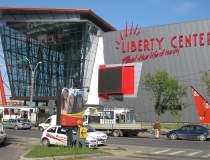 Liberty Center, grad de...