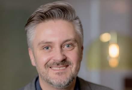 """Daniel Doderlein, CEO Auka: Este suficient factorul cool pentru a """"prinde"""" la romani platile mobile?"""