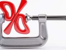 Ballint, OTP: O recesiune...